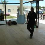 Sardegna Rallye Race 2012 (73)