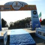 Sardegna Rallye Race 2012 (76)