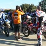 Sardegna Rallye Race 2012 (80)