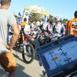 Sardegna Rallye Race 2012 (81)