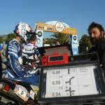 Sardegna Rallye Race 2012 (82)