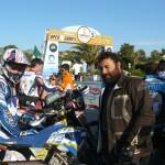 Sardegna Rallye Race 2012 (83)