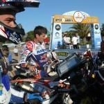 Sardegna Rallye Race 2012 (84)