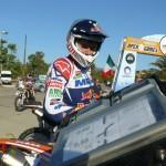 Sardegna Rallye Race 2012 (85)