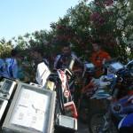 Sardegna Rallye Race 2012 (86)