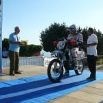 Sardegna Rallye Race 2012 (87)