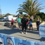 Sardegna Rallye Race 2012 (88)