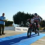 Sardegna Rallye Race 2012 (89)