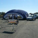 Sardegna Rallye Race 2012 (9)