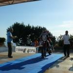 Sardegna Rallye Race 2012 (90)