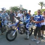Sardegna Rallye Race 2012 (91)