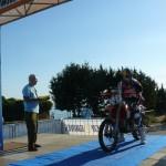 Sardegna Rallye Race 2012 (92)
