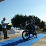 Sardegna Rallye Race 2012 (93)
