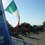 Sardegna Rallye Race 2012 (94)