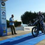 Sardegna Rallye Race 2012 (95)