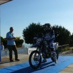 Sardegna Rallye Race 2012 (96)