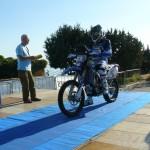 Sardegna Rallye Race 2012 (97)