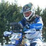 Sardegna Rallye Race 2012 (98)