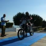 Sardegna Rallye Race 2012 (99)
