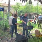 Grigliata 01052013 (11)