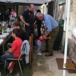 Grigliata 01052013 (23)