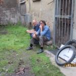 Grigliata 01052013 (8)