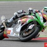Andrea Tucci sulla pista di Aragon20 14 (27)