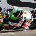 Andrea Tucci sulla pista di Aragon20 14 (33)