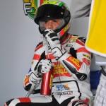 Andrea Tucci sulla pista di Aragon20 14 (45)