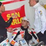 Andrea Tucci sulla pista di Aragon20 14 (47)