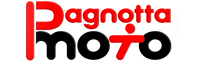 Pagnotta Moto