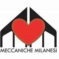 Meccaniche Milanesi